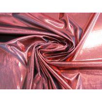Liquid Foile Lightweight Jersey- Red #1428