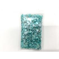 Sequin Pack- Aqua Marine #021