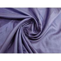 Acetate Lining- Violet Purple