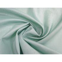 Acetate Lining- Pastel Jade