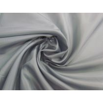 Polyester Lining- Steel Grey