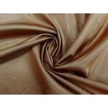Bemberg Rayon Twill Lining- Copper