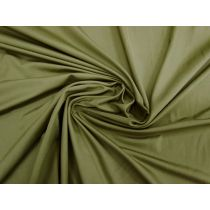 Luxe Jersey Lining- Khaki #1468