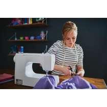 Beginner Sewing Class- Sat 28th September