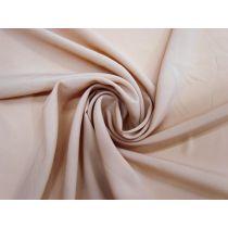 Crepe De Chine- Sand Dune #1482