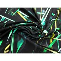Jungle Chaos Spandex