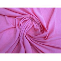 Swimwear Lining- Barbie Pink #1502