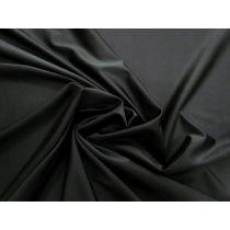 Super Smooth Lightweight Spandex- Black #1509