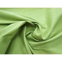 Shimmer Bengaline- Paradise Green #1513