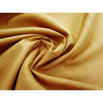 Linen- Spice #1526