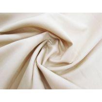 Linen- Sand #1527