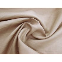 Linen- Clay #1528
