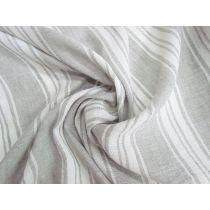 Weaver Lightweight Linen #1532