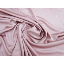 Viscose Slinky Knit- Ribbon Pink #1537