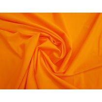Aqua Life Chlorine Resistant- Neon Orange #1539