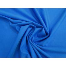 Aqua Life Chlorine Resistant- Triumphant Blue #1544