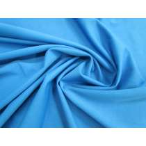 Aqua Life Chlorine Resistant- Country Blue #1546