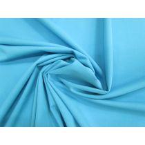 Aqua Life Chlorine Resistant- Pool Blue #1547