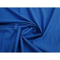 Aqua Life Chlorine Resistant- Pen Blue #1548