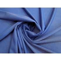 Aqua Life Chlorine Resistant- Tile Blue #1549 *Seconds/Imperfect