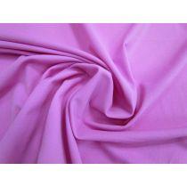 Aqua Life Chlorine Resistant- Sweet Pink #1552
