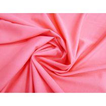 Aqua Life Chlorine Resistant- Sunny Pink #1553