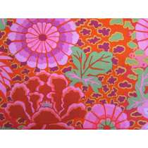 Kaffe Fassett- Dream- Magenta