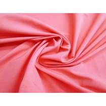 Bengaline Suiting- Fruity Pink #1566