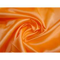 Satin- Fluro Orange #1584