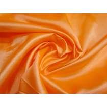 Satin- Fluro Orange #1584