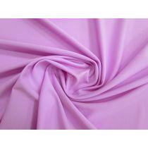 Matte Spandex- Romantic Pink #1587