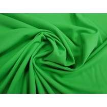 Matte Spandex- Aloe Green #1596