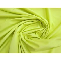 Matte Spandex- Limeade #1599 *Seconds*
