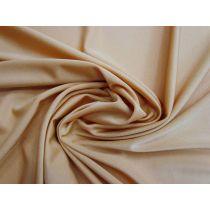 Shiny Spandex- Peanut Brittle #1604