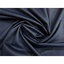 Aqua Life Chlorine Resistant- Dark Blueberry #1615
