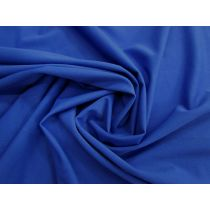 Aqua Life Chlorine Resistant- Americana Blue #1617