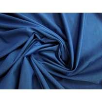 Aqua Life Chlorine Resistant- Lake Blue #1618