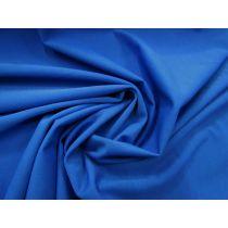 Aqua Life Chlorine Resistant- Jazzy Blue #1619