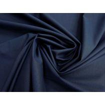 Lightweight Matte Spandex- Art Blue #1625
