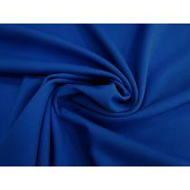Heavy & Dense Matte Spandex- Surf Blue #1627