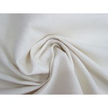 Linen Cotton Canvas- Natural #1633