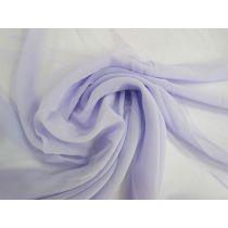 Chiffon- Delicate Lavender #1646