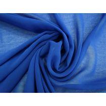 Chiffon- Coastal Blue #1647
