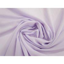 Chiffon- Fresh Lilac #1650