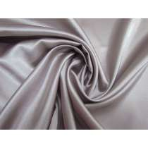 Stretch Satin- Mauve Mist #1667
