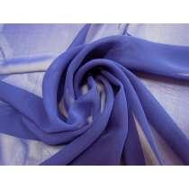 Chiffon- Violet #1669