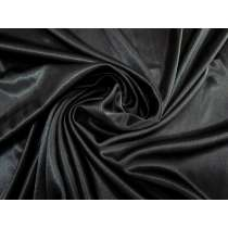 Super Slinky Jersey Lining- Black #1681