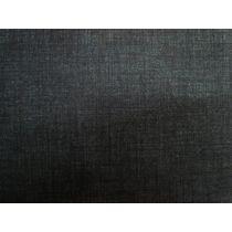 Moda- Weave- Charcoal #49