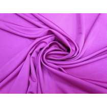 *Seconds* Slinky Viscose Jersey- Fuchsia #1752