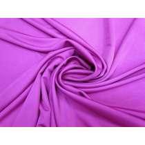 *Seconds* Slinky Viscose Jersey- Fuchsia #1752